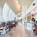 Dubai international Airport._376470265