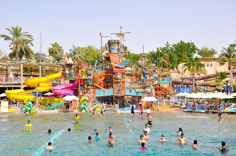 Wild Wadi Water Park_184412954