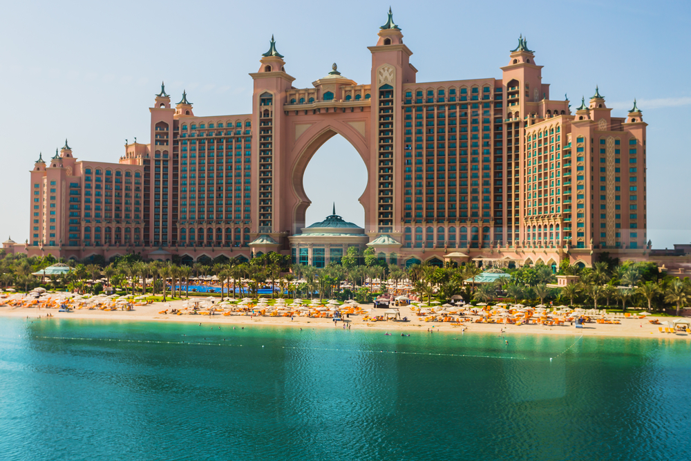 Atlantis Hotel_351128960