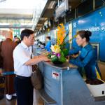 Noi Bai International Airport_328215143