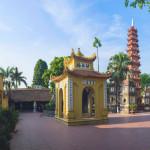 Tran Quoc temple_331906721