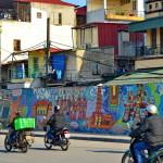 Hanoi Ceramic Road_312370886