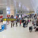 NoiBai international Airport_330598049
