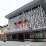 old Hanoi Railway Station_342160544