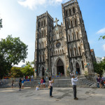 St Josephs Cathedral in Hanoi_357411065