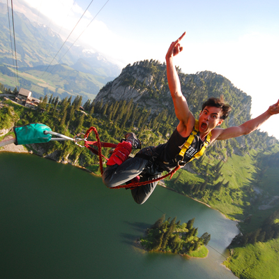 Balmers bungy stockhorn %2811%29