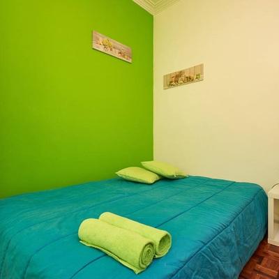 Room 5 a