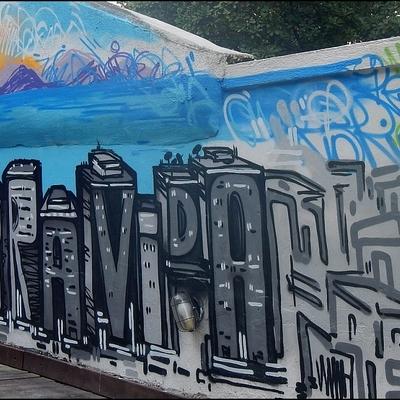 Grafite deck 04 b