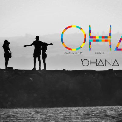 Ohana3