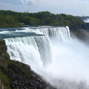 American falls 3