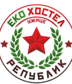 Logo jpg veliki