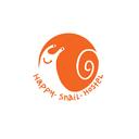 Happysnailhostel2 %281%29