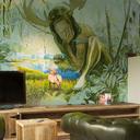 1 lounge