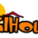 Logo milh