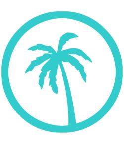 Logo losodeli