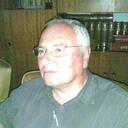 Euu 2010