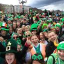 500000 pack dublin for st patricks day tm15lj28 x large