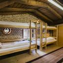 Amalienhof hostel %ef%80%a7 2016 %ef%80%a7 photographer marcis baltskars   19154