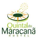 Logotipo hostel