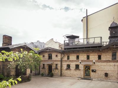 Amalienhof hostel %ef%80%a7 2016 %ef%80%a7 photographer marcis baltskars   19244