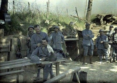 www.poiemadesign.com_.wwi_.assets.images.db_images.db_sap01_ca000498_p1