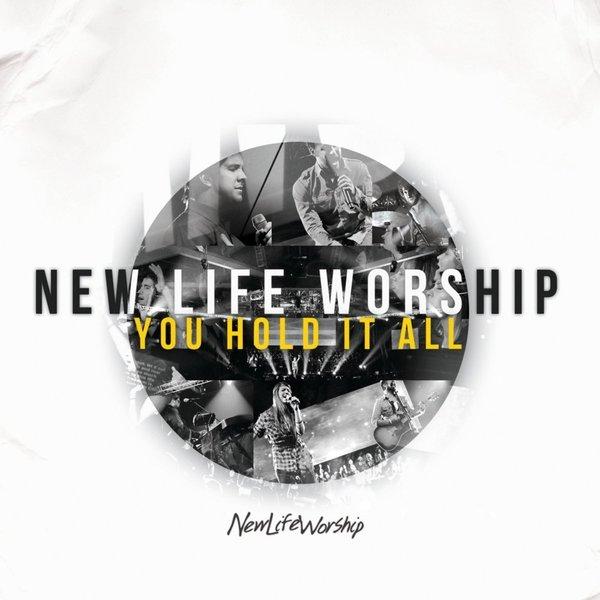 Worship Online
