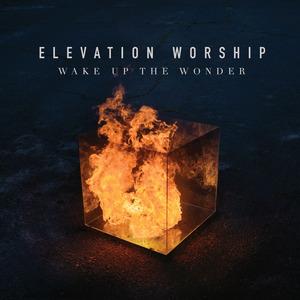 Elevation wake up wonder