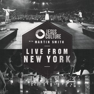 108912 jesus culture with martin smith   live from new york 1024x1024
