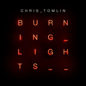 Burninglights