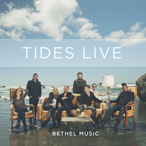 Bethelmusic tideslive