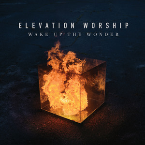 Elevation wake up wonder