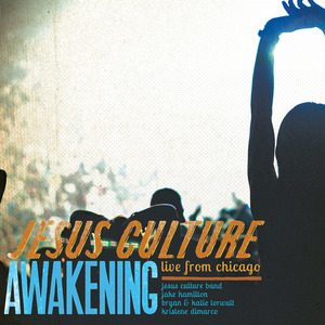 Thumb 12 awakening