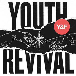 Youth revival   y f