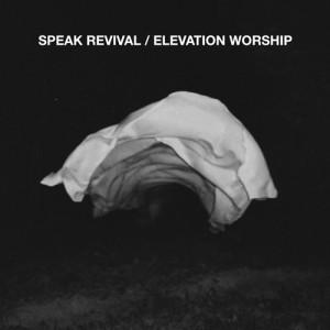 Speak revival ep