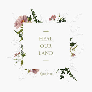 Heal our land   single