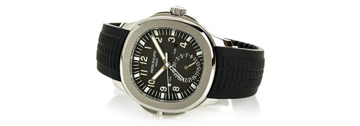 sell Patek Philippe watch