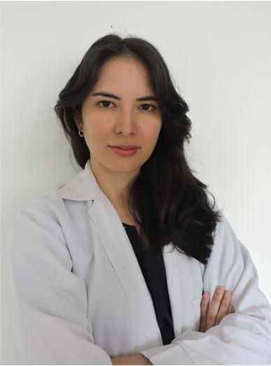 Sofía Alejandra