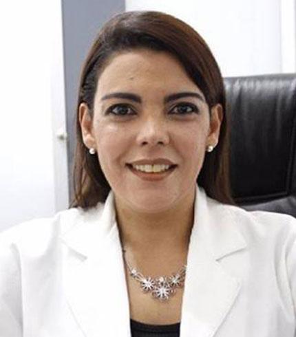 Stella Coromoto