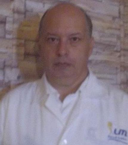 Luis Arturo