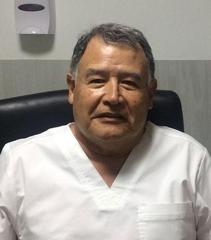 Nelson Luis