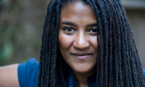 Lynn Nottage: 'So many people I admire have been the recipients of this prize in the past'