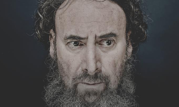 Antony Sher will take the titular role in King Lear at the RST