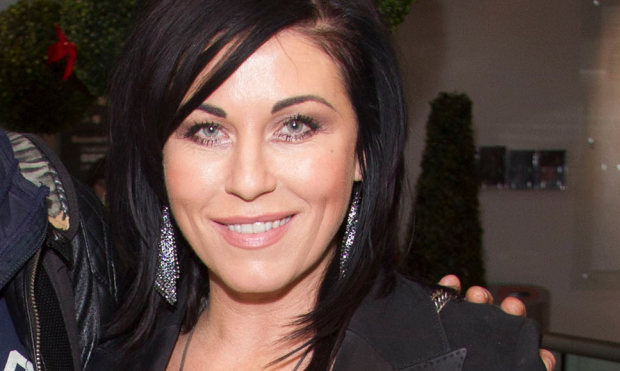 Jessie Wallace naked (65 pictures) Fappening, iCloud, butt