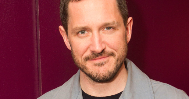 bertie carvel singing