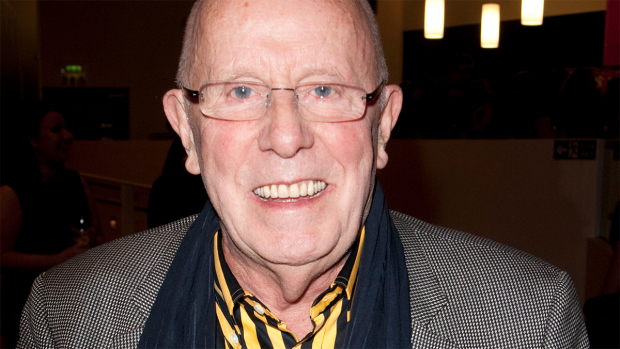 Victor Meldrew Actor Suffers Heart Attack