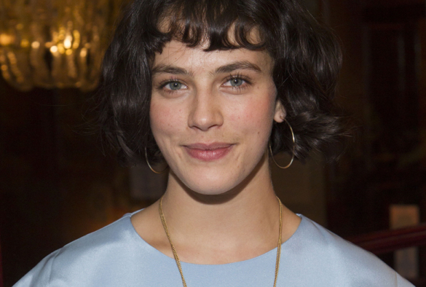 Jessica Brown Findlay Nude Photos 61