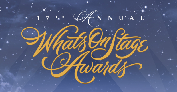 The 17th Annual WhatsOnStage Awards