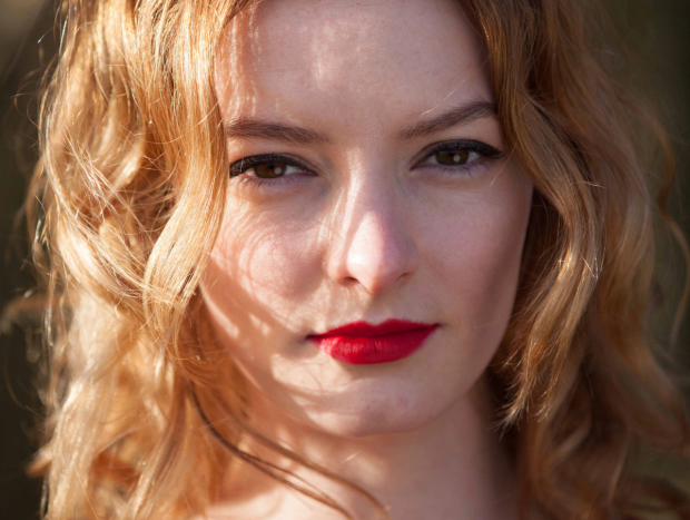 dakota blue richards gif