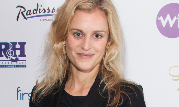 Denise Gough Nude Photos 21
