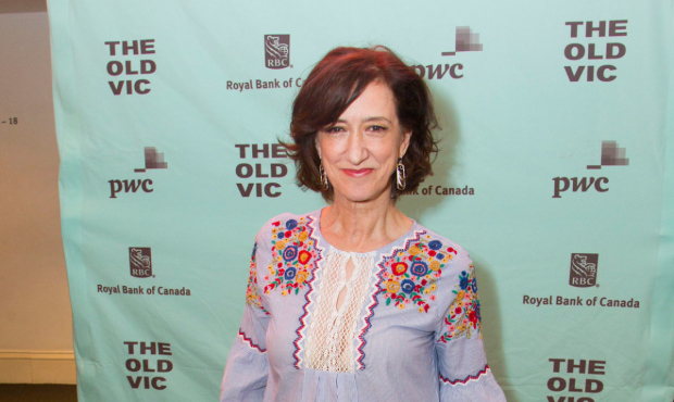Haydn Gwynne returns to the RSC after 11 years to play Volumnia